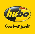hubo-logo-Seure